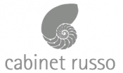cabinet russo Logo